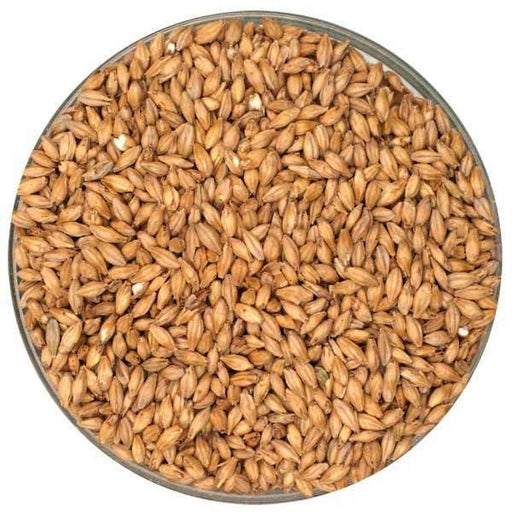 MaltEurop American 2-Row Craft Base Malt