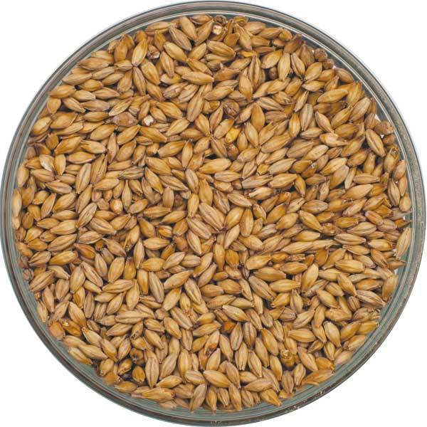 Weyermann Barke® German Munich Malt