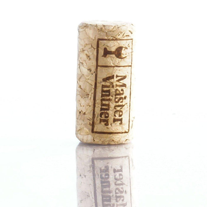 First quality #8 x 1.75 cork