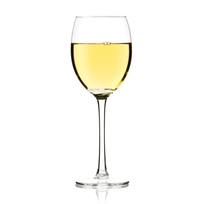 California Riesling 100% Wine Must - Pre-Order & Retail Only
