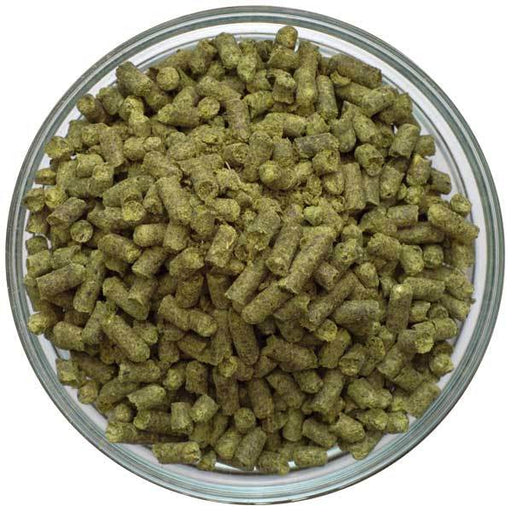 Nugget Hop Pellets