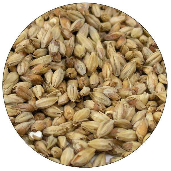 Briess Bonlander® Munich Malt