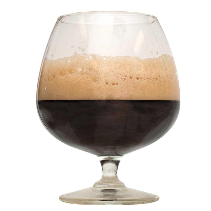 Peanut Butter Cup Stout All-Grain Kit