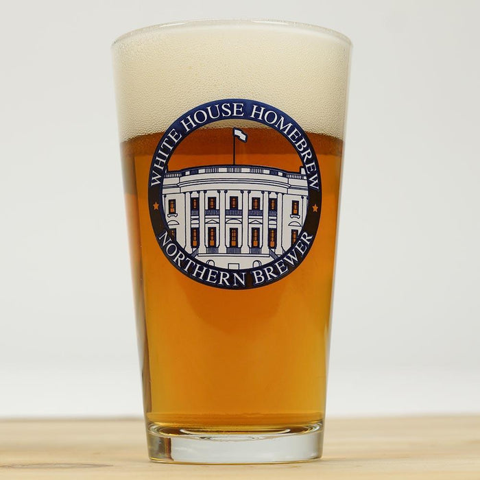 Northern Brewer White House Honey Ale Extract Kit