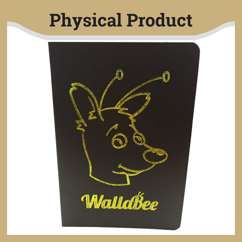 WallaBee Passport