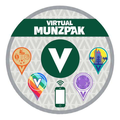 Virtual MunzPak