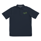 MHQ Bash 2020 Men's Champion performance polo