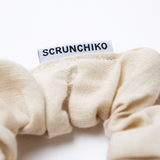 Prague - Scrunchiko