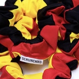 Free The Flag - Scrunchiko