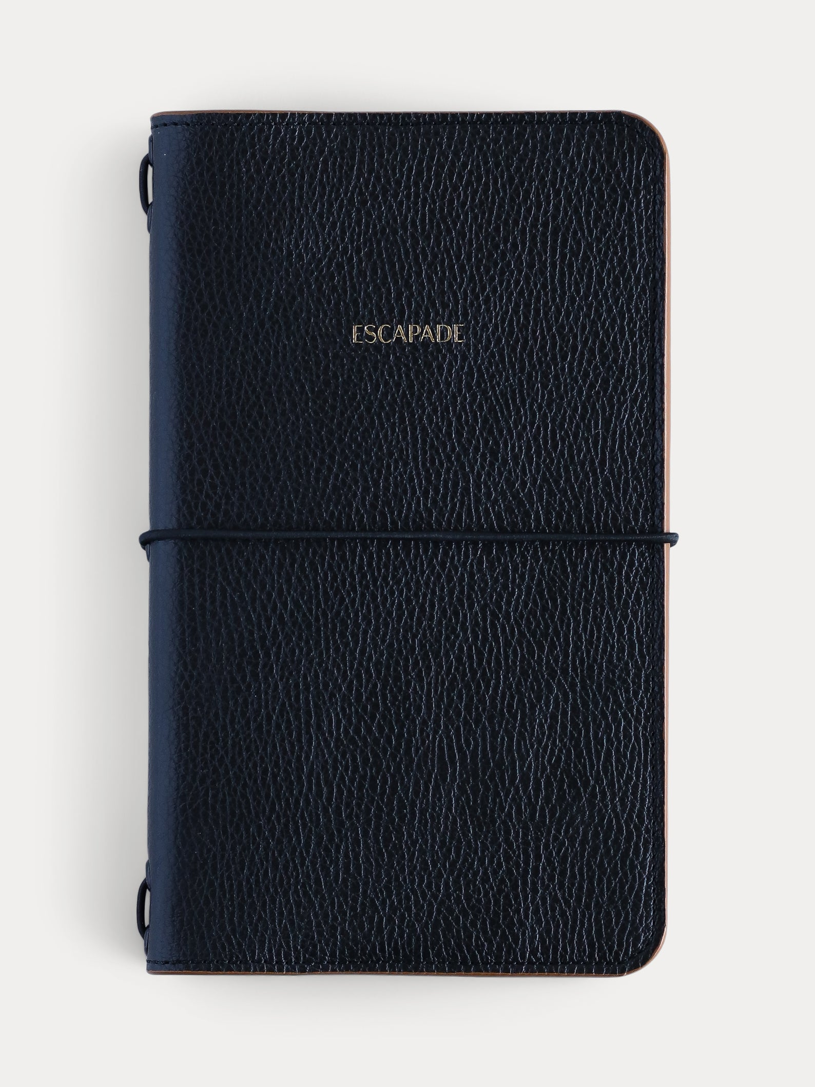 handmade-black-leather-notebook