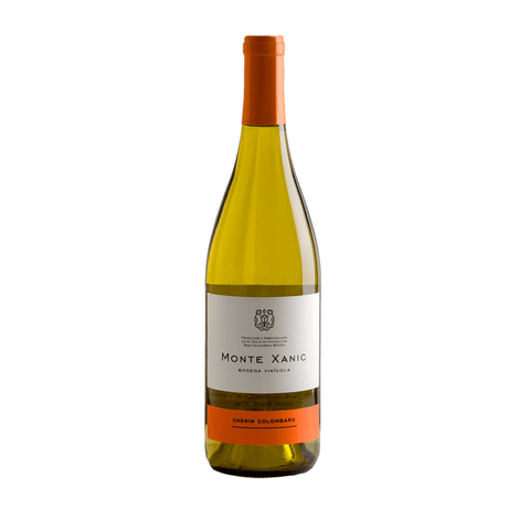 Chenin Colombard 375ml / 750ml