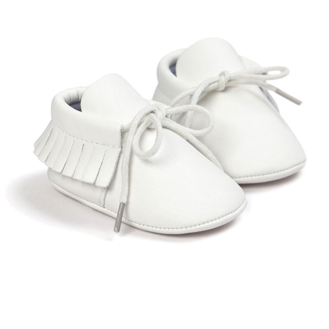 Super Comfort Baby Shoes