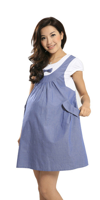 Maternity Skirt Clothes
