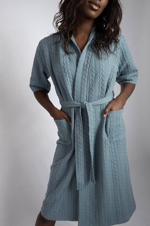 The Perfect Robe