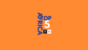 TOP 5 AFRICAN MUSIC VIDEOS Ep 7