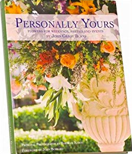 Personally Yours Book