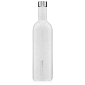 Winesulator 25 oz Wine Canteen