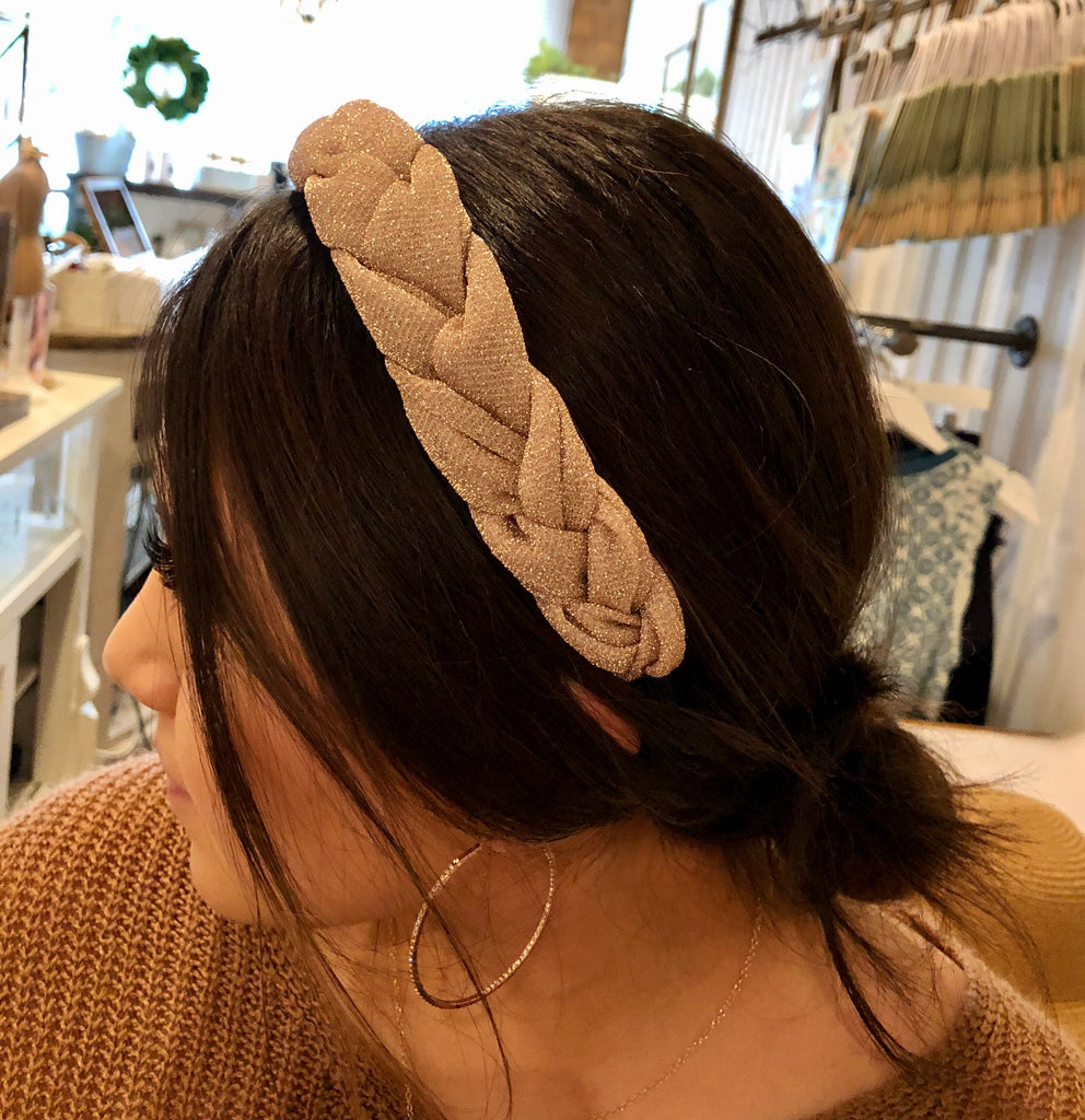 Blair Headband