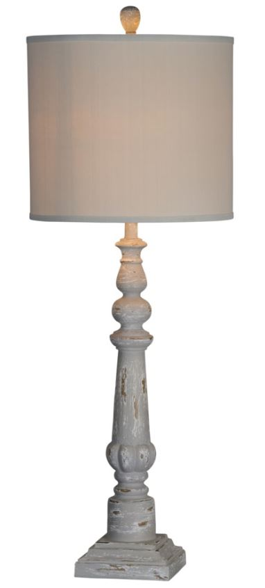 Karl Table Lamp
