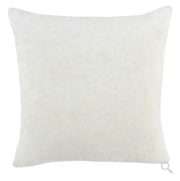Oliver Ivory Pillow