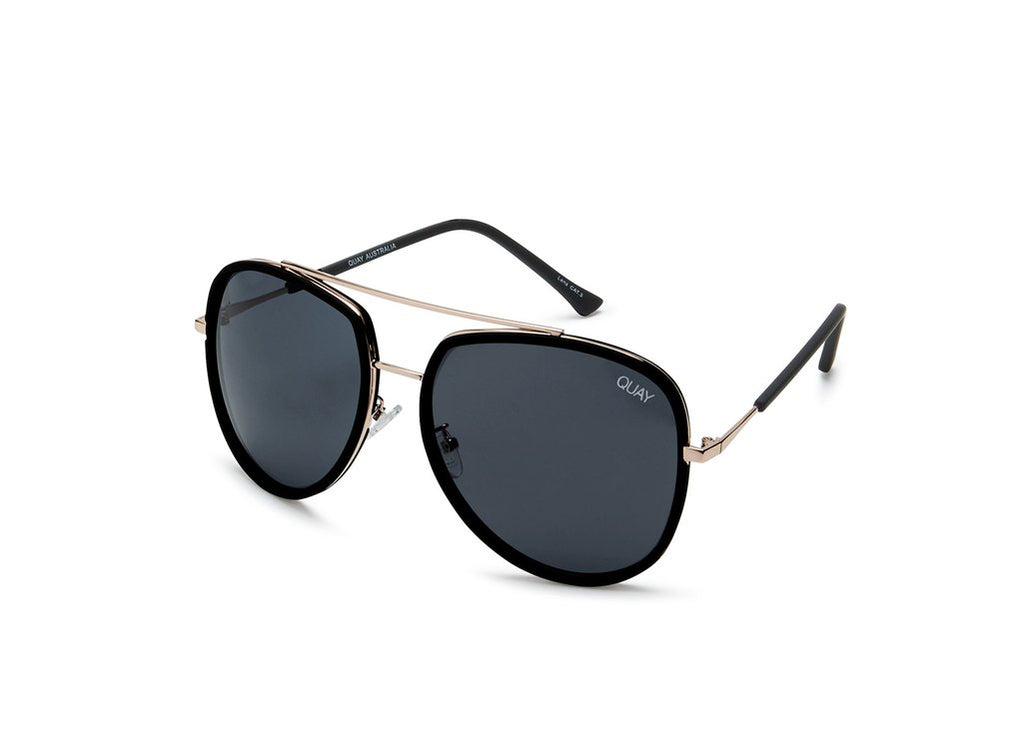 Needing Fame Sunglasses