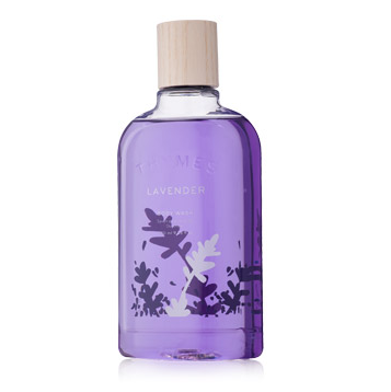 Lavender Body Wash