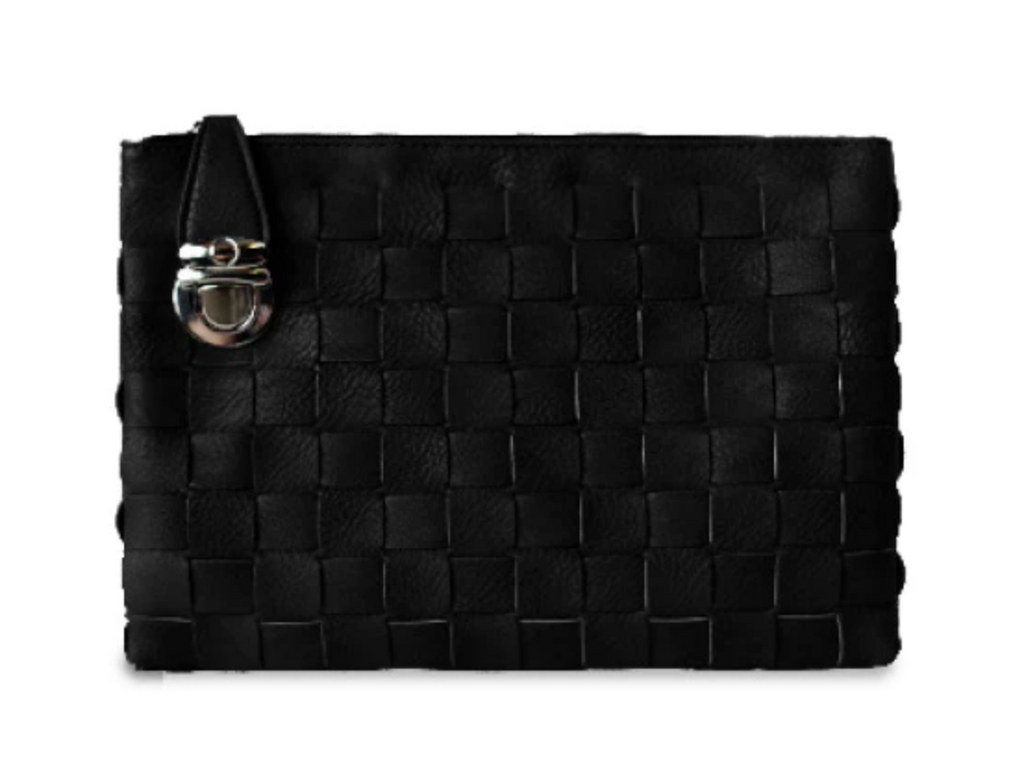 Nancy Crossbody
