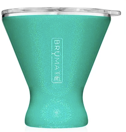 MargTini 10 oz Martini Tumbler