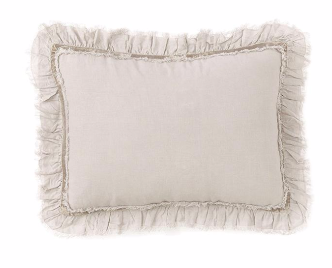 Mathilde Pillow Sham