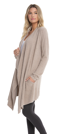The Cozychic Lite Island Wrap