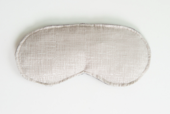 Soothing Sinus Eye Pillow