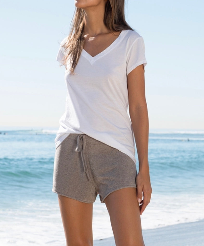 The Cozychic Ultra Lite Shorts