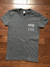 Men's Medium T-shirt