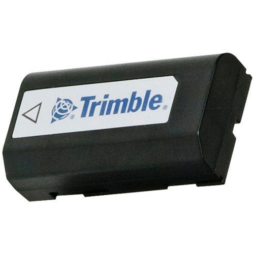 Trimble GPS/Target/Radio Battery