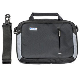 Trimble Yuma 2 Field Tablet Carrying Case