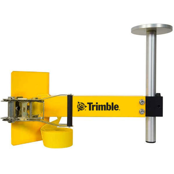Trimble Column Clamp