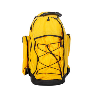 Trimble RTS Backpack