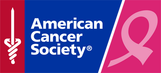 American Cancer Society and 7TRUE are partnering to fight cancer. Starting March 14th, 2018 through May 31st, 10% of subscription box purchase will go directly to American Cancer Society. 7TRUE wants to make a difference and save lives!