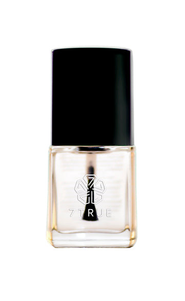 7TRUE Gel Finish Top Coat
