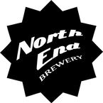 North End Brewery