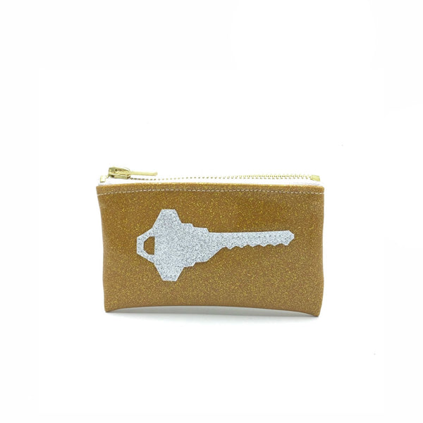 Key Mini Pouch