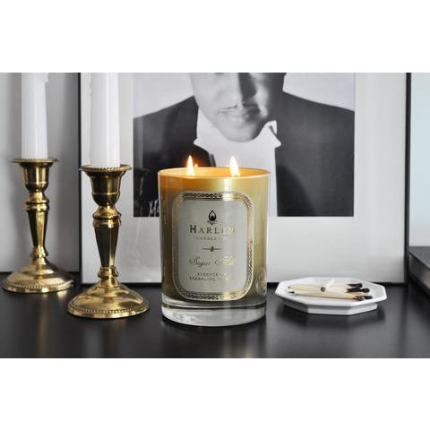 Sugar Hill Candle