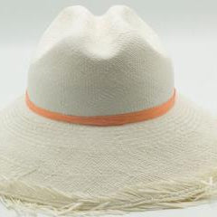 The Panamanian Tibi Hat
