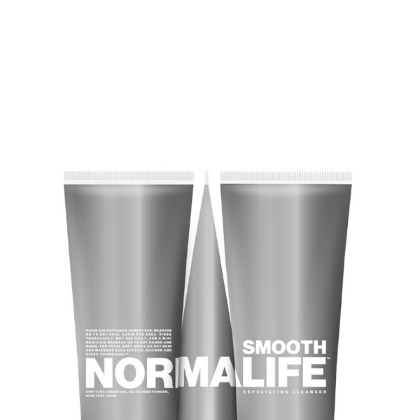 NORMALIFE SMOOTH 6OZ