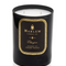 Ellington Candle