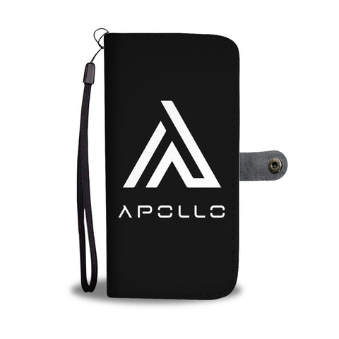 Apollo Phone Wallet Case