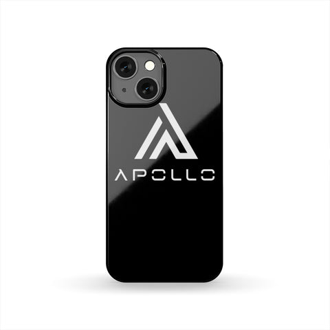 Apollo Phone Case