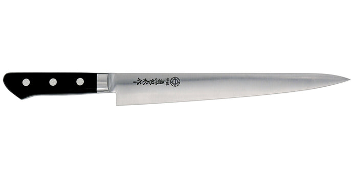 OUTLET - GC Series Carbon Steel Sujihiki