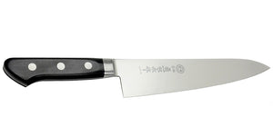 OUTLET - GM Series Molybdenum Stainless Steel Gyuto