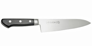 GM Series Molybdenum Stainless Steel Gyuto (18 cm - 30 cm)